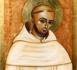 Pour la fête de saint Bernard de Clairvaux (1090-1153) : Une vie de feu