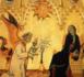 Homélie pour le 4e dimanche de l'Avent Année B « L'annonciation à Marie »
