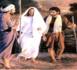 Homélie pour le 2e dimanche du temps ordinaire Année B « Où demeures-tu ? »