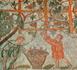 Homélie  pour le 5e dimanche de Pâques  Année B « Moi, je suis la vigne »