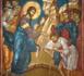Homélie pour le 23e dimanche du temps ordinaire Année B : « Ouvre toi... Effata!...»