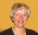 Mme Christine Cadrin-Pelletier devient collaboratrice  au Grand Séminaire de Québec