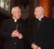 Prêtres du Séminaire...pour un jour - « ne formant qu'une seule famille »  (François de Laval)