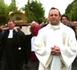 L'abbé Denis Bélanger, prêtre du SME, est nommé vicaire épiscopal